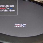 Poker 4' Basic Custom Amerifun