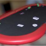 Poker 6'