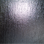 Texture Rubberized Finish Amerifun
